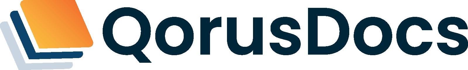 Qorus Icon