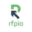 RFPIO Icon