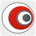Sales-i Icon