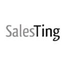 SalesTing Icon