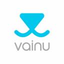 Vainu Sales Intelligence Platform Icon