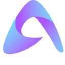Altrooz Icon