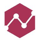 AppTweak Icon