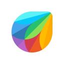 Freshservice Icon