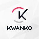 Kwanko Icon