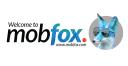 MobFox Platform Icon