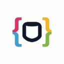 Pocketmath PRO Icon