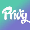 Privy Icon