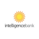 Intelligencebank DAM Icon
