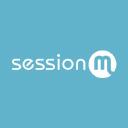 SessionM Icon