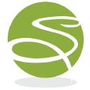 Splicky Platform Icon