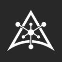 Authoritas Icon