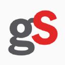 gShift Icon