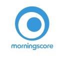 Morningscore