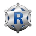 RankRanger Icon