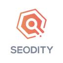 SEODITY