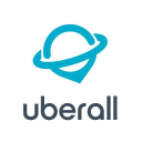 uberall Icon