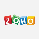 Zoho Meeting Icon