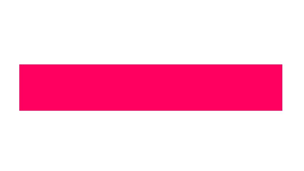 Tubular Icon