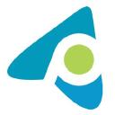 Geopointe Icon