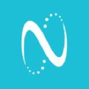 NetLine Corporation Icon