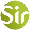 Sirdata Icon