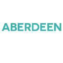 Aberdeen Intent for Salesforce