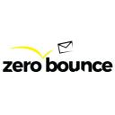 ZeroBounce Icon