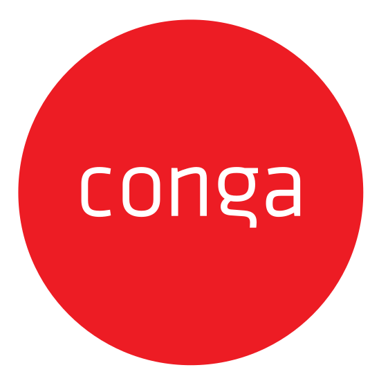 Apttus Quote-to-Cash Icon