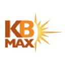 KBMax Icon