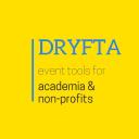 Dryfta Event Management Icon