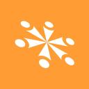 Zuberance Advocate Marketing Icon