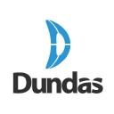 Dundas BI Icon