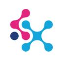 ICX Media Icon