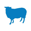 BlueVenn Marketing Platform Icon