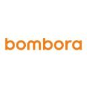 bombora Audience Solutions Icon
