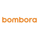 Bombora Measurement Icon