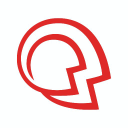 Mindtouch Icon