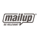 Mailup Email Marketing Icon