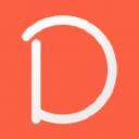 Dasheroo Icon