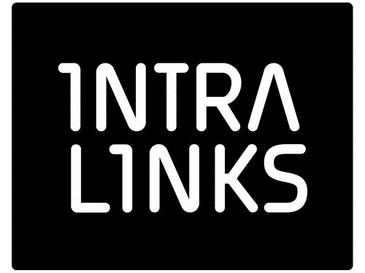 Intralinks Icon