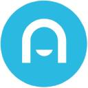 Automat Conversational AI platform Icon