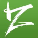 ZoomData Icon