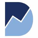 DealCloud Icon