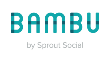 Bambu by Sprout Social Icon