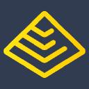 Auryc Icon