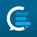 Callminer Eureka Icon