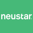 Neustar Customer Analytics Icon