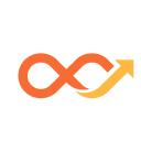 Lemnisk Platform Icon