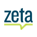 Zeta Marketing Platform
